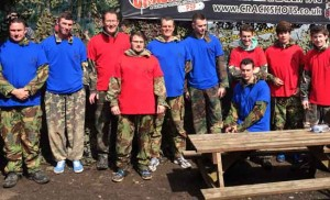 exeter paintball devon country pursuits exeter. Black Bedroom Furniture Sets. Home Design Ideas