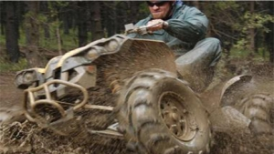 extreme-quad-biking-exeter-devon