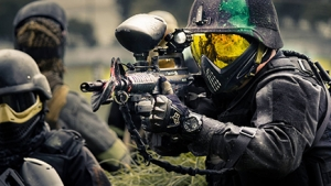paintball-exeter