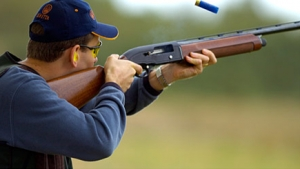 clay-shooting-exeter-devon