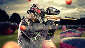 paintball-exeter-devon