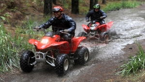 quad-biking-exeter-devon