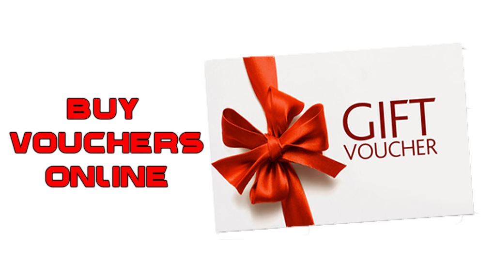 Buy Exeter Devon gift vouchers online